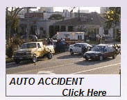 Treatment of Accident Injuries