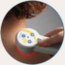 Laser Therapy System